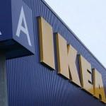 <b>Point de retrait Ikea à Vannes : pas d&#039;ouverture mi-février</b>