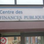 <b>Grève des centres des impôts dans la région</b>