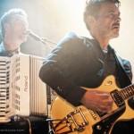 <b>INTERVIEW. A Tinchebray, les Négresses vertes vont fêter les 30 ans de leur premier album comme il ...</b>