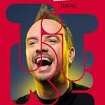 <b>Le nouveau spectacle de Jarry en 2020 à Toulouse</b>