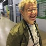 <b>Paul Cattan, ancien conseiller municipal socialiste de Trouville-sur-Mer est décédé</b>