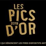 <b>Mendicité : La Roche-sur-Yon épinglée par la fondation Abbé Pierre</b>