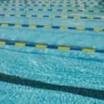 <b>Une jeune collègien fait un malaise et décède à la piscine</b>