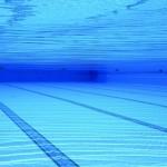 <b>Un enfant de 12 ans décède, après un malaise cardiaque, à la piscine de l&#039;agglomération de Rode...</b>