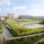 <b>Lille. Projet Saint-Sauveur : la nouvelle enquête publique renouera-t-elle le dialogue ?</b>