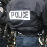 <b>Justice. A Flers, les policiers obligés de sortir leur arme pour arrêter un conducteur alcoolisé</b>