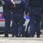 <b>Toulouse : armé d'un couteau et le sexe à l'air, il fait irruption chez une retraitée</b>