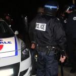 <b>Val-d'Oise. Surpris à trois sur un scooter à contresens à Argenteuil, ils agressent les policiers lo...</b>