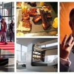 <b>Salon de l'immobilier, exposition, Messmer, cuisine américaine : que faire à Toulouse ce week-e...</b>
