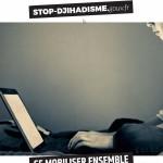<b>La lutte contre la radicalisation : une prioritédans le Val-d'Oise</b>