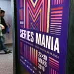 <b>Lille. Invités de prestige, diffusions inédites, rencontres... Ce qui vous attend pour Séries Mania</b>