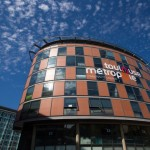 <b>Toulouse Métropole renforce son action pour l'égalité entre les femmes et les hommes</b>
