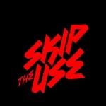 <b>Le groupe Skip the Use en concert en plein air à Toulouse !</b>