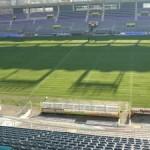 <b>Le Stadium de Toulouse ne serait pas aux normes pour la Coupe du monde de rugby 2023</b>