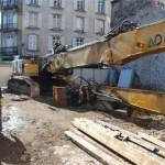 <b>11 millions d'euros d'investissement prévus sur Aurillac en 2019</b>