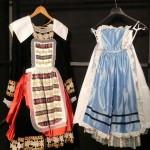 <b>Le Théâtre du Capitole organise une vente aux enchères exceptionnelles de costumes d'opéra et de bal...</b>