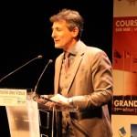 <b>Fuision avec Caen la mer : les communes de Cœur de Nacre décident en 2019</b>