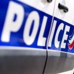 <b>Toulouse : quatre personnes interpellées après une expédition punitive</b>