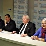 <b>Débat d&#039;orientation budgétaire : la Communauté de communes Champagnole Nozeroy Jura annonce des...</b>