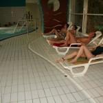 <b>Cherbourg : l&#039;espace détente de la piscine d&#039;Equeurdreville va (enfin !) rouvrir</b>