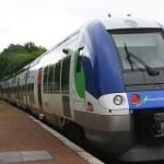 <b>Ligne P : Le vent perturbe la circulation entre Paris et Provins</b>