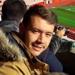 <b>Football: trois questions à Léo Josset de l'USSAC</b>