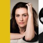 <b>Le Front de l'Aube • Natalie Murray Beale - direction / Vincent Bouchot - baryton</b>