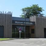 <b>Pays de Fougères : à Louvigné-du-Désert, le médecin arrive bientôt</b>