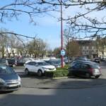 <b>Quel lieu central pour les bus de Fougères ?</b>