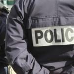 <b>Un lycéen écroué après le viol d'une élève dans un lycée de Saint-Malo</b>
