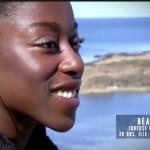 <b>Ce soir sur TF1 : Béatrice, footballeuse de Saint-Malo, dans l'aventure Koh Lanta, pour aider s...</b>