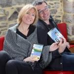 <b>Livre. Les enfants mènent l'enquête grâce à Valérie Thiébaut et Bruno Crépin</b>