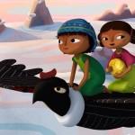<b>Dinan : une vingtaine de films au programme au cycle écolo</b>