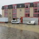<b>Fête foraine de Dinan : le maire annule l&#039;inauguration</b>