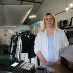<b>L'île au trésor : vêtements et accessoires d'occasion à petits prix à Lanvollon</b>