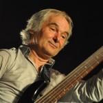 <b>Gérard Jaffrès en concert à Tréveneuc dimanche 17 mars</b>