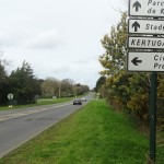 <b>Travaux sur la route départementale 786: déviations à prévoir sur Saint-Quay-Portrieux</b>