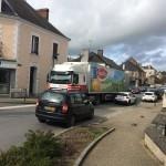 <b>Contournement de Derval: le Département de Loire-Atlantique ajourne encore le projet</b>