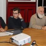 <b>Commerce à La Ferté-Macé : «Il est urgent d'agir pour faire revivre le centre-ville!»</b>