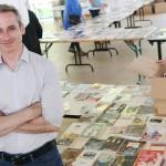 <b>Bayeux. La médiathèque Les 7 Lieux attend le ministre de la Culture... et un nouveau directeur</b>