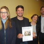 <b>Au nord de Caen, Saint-Contest opte pour la participation citoyenne en ligne</b>