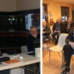 <b>À quelques jours de la réouverture du centre culturel de la Vallée de la Bresle, l'association ...</b>