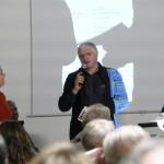 <b>Élections municipales à Vue: Pascal Rabevolo élu avec une faible participation</b>