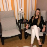 <b>Nouveau : un cabinet d'hypnose et sexothérapie à Fougères</b>