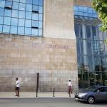 <b>Pays de Sillé-le-Guillaume: Il insulte et menace de mort les gendarmes</b>