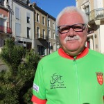 <b>Cyclo et VTT de Sillé-le-Guillaume : 9 randoonnée du Saut du Serf le 7avril</b>