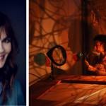 <b>Théâtre d&#039;ombres et concert-vidéo ce week-end à Pont-Audemer</b>