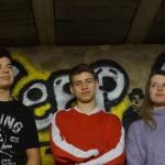 <b>Alençon. Leur rêve de musique rock les conduit au tremplin Emergenza</b>