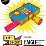 <b>Fête du court-métrage à L'Aigle</b>