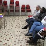<b>A L&#039;Aigle, l&#039;association Fleur des Iles veut promouvoir la culture antillaise</b>